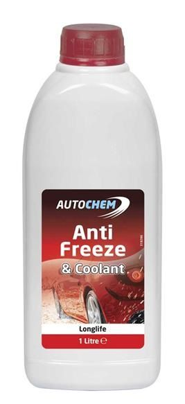 anti freeze in summer Antifreeze and summer coolant application-total antifreeze and summer coolantis for use in all cooling systems whether these are within petrol or diesel engines - for use in all local.